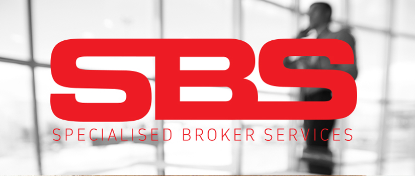 Specialised Broker Services